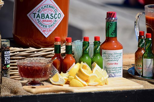 The Hottest Hot Sauce In The World: Adding Flavor To Your Food